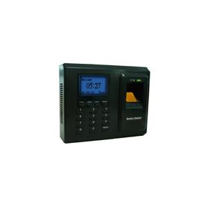 ZKTeco FU702-S Биометрический терминал (контроллер)
