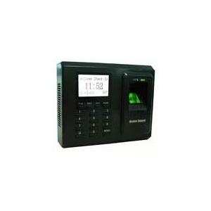 ZKTeco F702-S Биометрический терминал (контроллер)