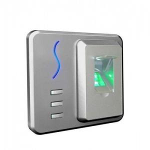 ZKTeco SF 101 Биометрический терминал (контроллер)