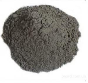 Виатрон Гидроизоляция бетона ВИАТРОН