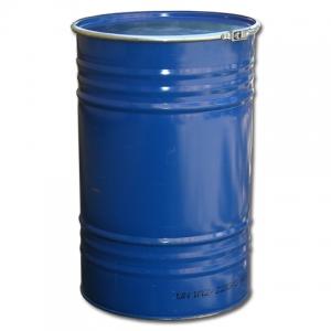 Софир Плёнкообразующий пенообразователь AFFF для пожаротушения спиртов, бензина