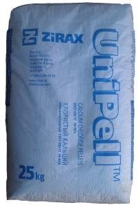 Зиракс Хлорид кальция (кальций хлористый)