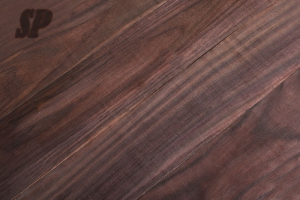 Brand WOOD Палисандр массив без покрытия