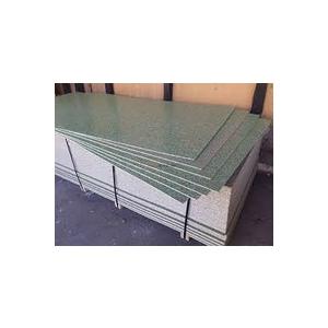 Buccina DDD Древесностружечная плита QSB 2500х1250х6 мм