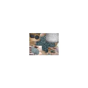 Пеностекло гранулированное 1-4 мм