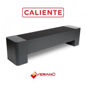 Verano-konwektor Напольный конвектор Caliente