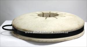 Крышка керамическая для тандыра 55 см