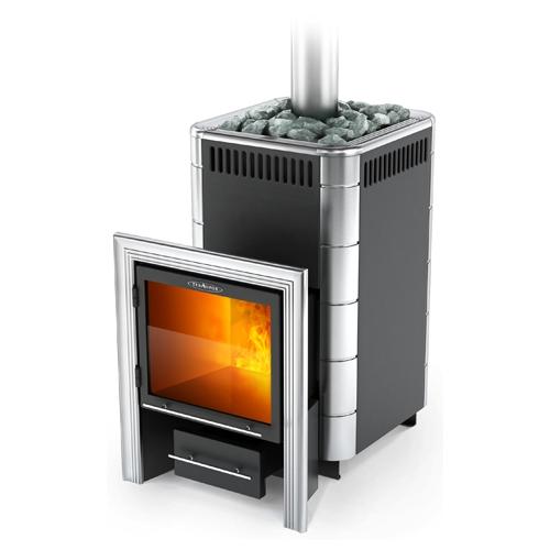 Термофор встроенный теплообменник отзывы Кожухотрубный конденсатор Alfa Laval McDEW 700 T Тюмень