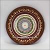 Тарелки керамические украинского производства. Тарелка 20 см.